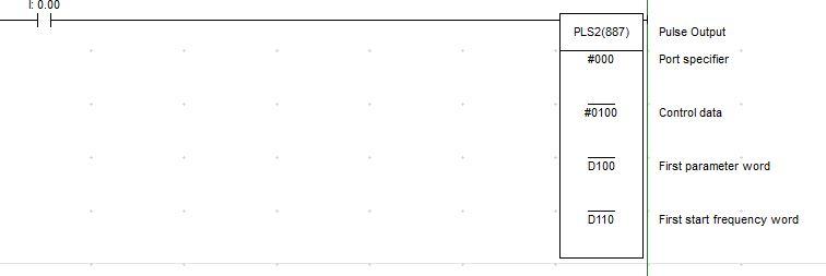 PLC_điều_khiển_động_cơ_bước_tăng_tốc_giảm_tốc